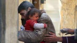 Syrie: L'opposition élabore une