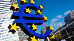 Κίνδυνος οικονομικής «μόλυνσης» για Γαλλία και Ιταλία οι εκλογές στην Ελλάδα για τον
