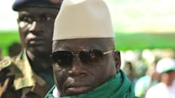 Gambie: coup d'État manqué en l'absence du président