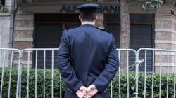 Το 2014 στα αστυνομικά