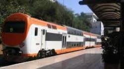 ONCF : Gare aux retards