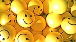 Sondage : Les Marocains parmi les peuples les plus heureux sur