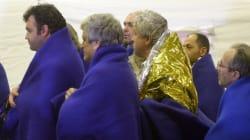 3ος Έλληνας νεκρός. «Οι Ιταλοί ναυτικοί έφυγαν πρώτοι από το πλοίο» καταγγέλουν Έλληνες