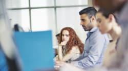 Unpaid Internships: The Other