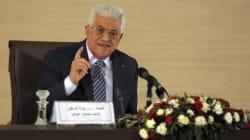Παλαιστίνη: Ο Μαχμούντ Αμπάς υπέγραψε το αίτημα εισδοχής της Παλαιστίνης στο Διεθνές Ποινικό