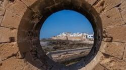 Tourisme: Essaouira dans le top 20 des meilleures destinations en