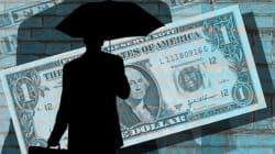 Transfert illicite de devises: grosse prise dans la wilaya de