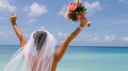 결혼 생활에 관한 과학적인 조언