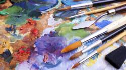 Choosing Arts for