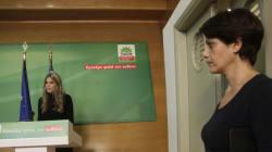 ΠΑΣΟΚ: Ο Γιώργος Παπανδρέου θέλει να καταστρέψει το κόμμα που ίδρυσε ο πατέρας
