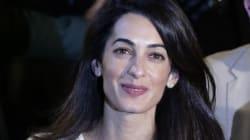 Απειλές από τις αιγυπτιακές αρχές καταγγέλλει πως δέχθηκε η Aμαλ