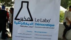 Archives de la Présidence: Le Labo' démocratique pour une commission indépendante des
