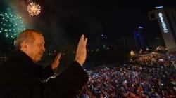 La Turquie autorise une nouvelle église à