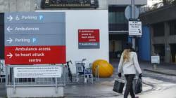 Σε κρίσιμη κατάσταση βρίσκεται η βρετανίδα νοσηλεύτρια που μολύνθηκε από τον ιό