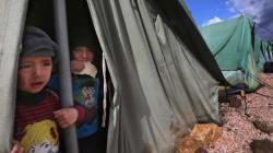 Περιορισμούς στην έκδοση visa σε Σύριους επιβάλει η Βηρυτός για πρώτη