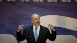 Νετανιάχου: Το εβραϊκό κράτος «δεν θα επιτρέψει να συρθούν στρατιώτες του ενώπιον του Διεθνούς Ποινικού