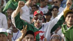 Tunisie-Algérie : 5000 billets réservés aux supporters
