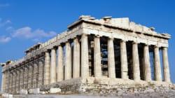 Γνωρίστε την Αθήνα απ' την αρχή με δωρεάν ξεναγήσεις σε Μουσεία, Αρχαιολογικούς χώρους και