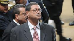 Habib Essid, désigné pour le poste de chef du