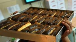 Σερβία: Έκλεψαν 18.000 κέικ από χωματερή και τα προώθησαν στη «μαύρη