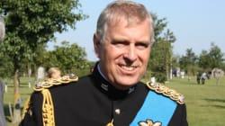 Prince Andrew: Buckingham oppose un second