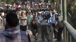 Welchen Beitrag kann die Huffington Post in der arabischen Welt