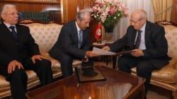 Tunisie - Habib Essid: Consensuel pour les uns, symbole de l'ancien régime pour les