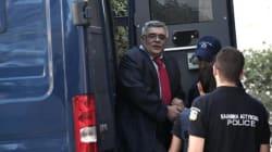 Αίτηση αποφυλάκισης των προφυλακισμένων της Χρυσής Αυγής για συμμετοχή στον προεκλογικό