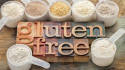 Is Gluten-Free Better For