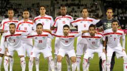Comment la Palestine s'est qualifiée pour la plus grande compétition sportive de son