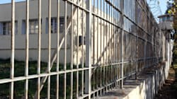 Πυρήνες της Φωτιάς για Ξηρό: «Η απόδραση από τη φυλακή είναι ο μόνος σκοπός και