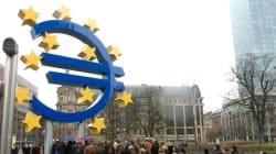 Το Grexit του ξένου Τύπου και η πρωτοβουλία Ντράγκι πιέζουν το