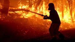 Αυστραλία: Συνεχίζεται η πύρινη