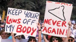 The Hidden Agenda Behind the Explicit Criminalisation of Sex-Selective