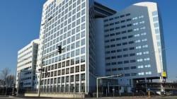 L'ONU accepte la demande d'adhésion de la Palestine à la