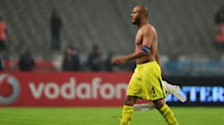 Spurs Must Replace or Reintegrate The Kaboul Cabal for Continued