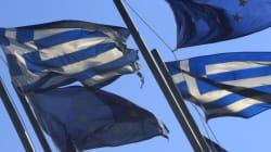 Στην Ευρωπαϊκή ατζέντα το Ελληνικό