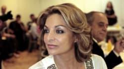 Οριστικά στα ψηφοδέλτια της ΝΔ η Άντζελα Γκερέκου. «Ανταποκρίνομαι στην πρόκληση