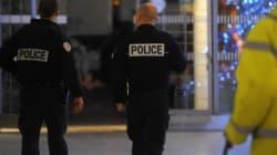Νέα επίθεση στη Γαλλία. Έκρηξη κοντά σε τέμενος σε προάστιο του
