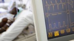 Τουλάχιστον 30 σοβαρά ασθενείς ομολόγησε πως σκότωσε ένας νοσηλευτής στη