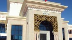 Tunisie - Charlie Hebdo: Le communiqué étonnant du ministère des Affaires