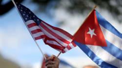 «Ανοίγει» τις φυλακές η Κούβα. Τουλάχιστον 35 πολιτικοί κρατούμενοι αφέθηκαν