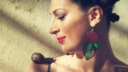 Fereikos: Η εταιρεία που έχει βάλει σκοπό να κάνει τα ελληνικά σαλιγκάρια γνωστά