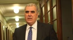 Ρέππας και Καστανίδης στηρίζουν Παπανδρέου αλλά δεν «κατεβαίνουν»