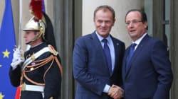 Την «απάντησή» της στη τρομοκρατία σχεδιάζει η ΕΕ. Σύνοδος κορυφής για το θέμα τον