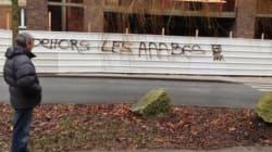 Flambée des actes islamophobes en France après l'attentat contre Charlie