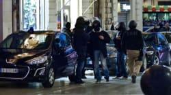 Η ομηρία στο Μονπελιέ δεν σχετίζεται με τρομοκρατία, σύμφωνα με τον