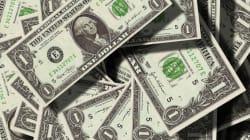 Réserves de change : le bas de laine de l'Algérie s'est