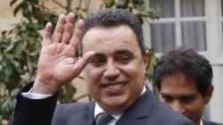 Sur fond de critiques, Mehdi Jomâa participera à la