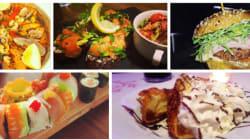 Les blogueurs food marocains partagent leurs bons plans et bonnes